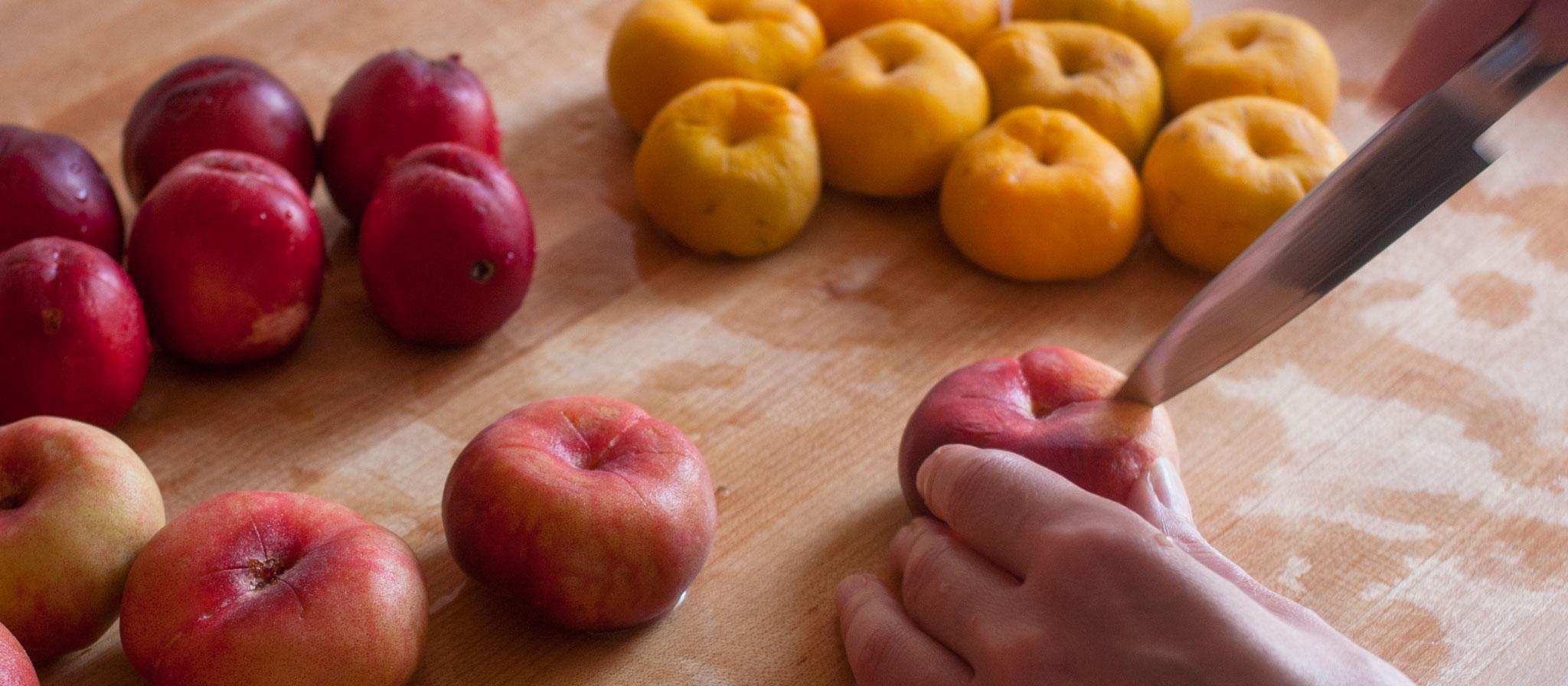 Peach-and-nectarine-jam_0021_web2